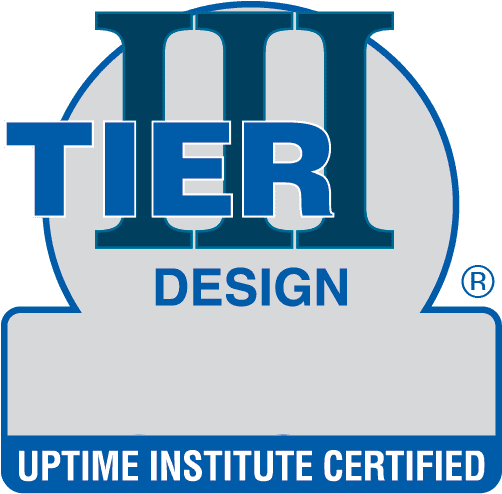 tier 3 certification